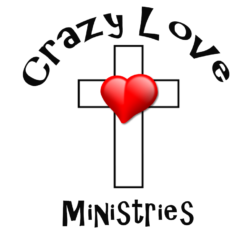 Crazy Love Ministries